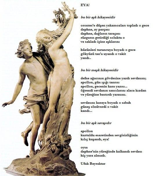 UFUKBAYRAKTAR2