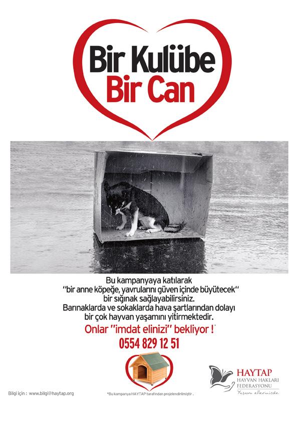 birklube_bircan_afis2