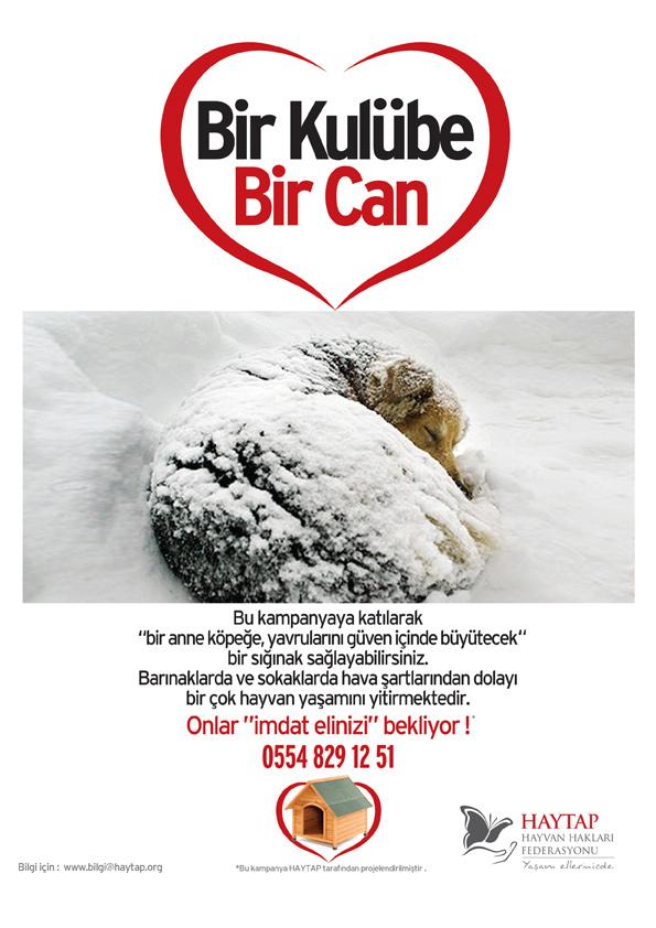 birklube_bircan_afis3