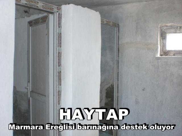 bambam1